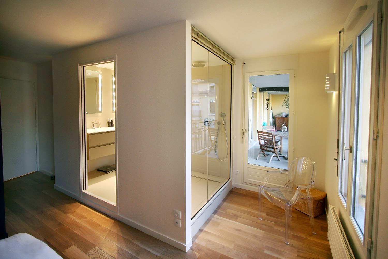 Achat appartement Paris: choisir un neuf