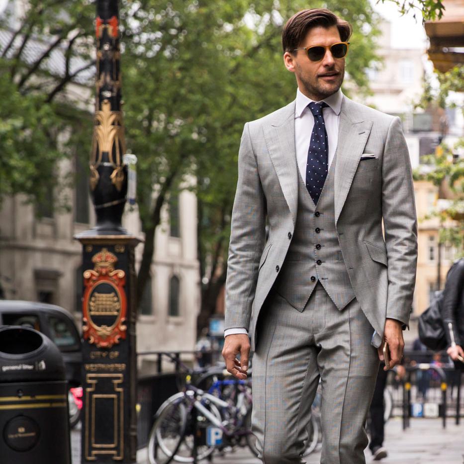 Style Homme Je Vous Donne Mes Conseils Pour Vous Habiller