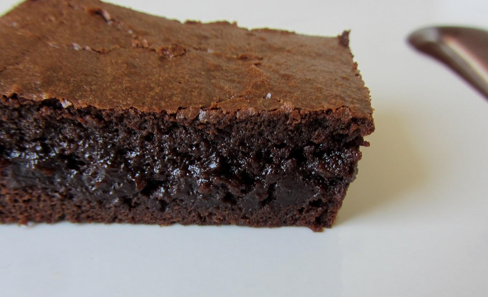 Comment faire un fondant au chocolat - Comment cuisiner un gateau au chocolat ...