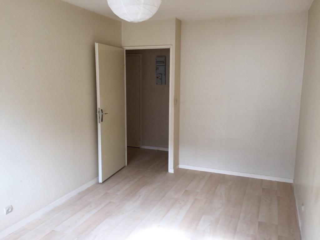 Location appartement Angers : un logement où vous vous sentez bien
