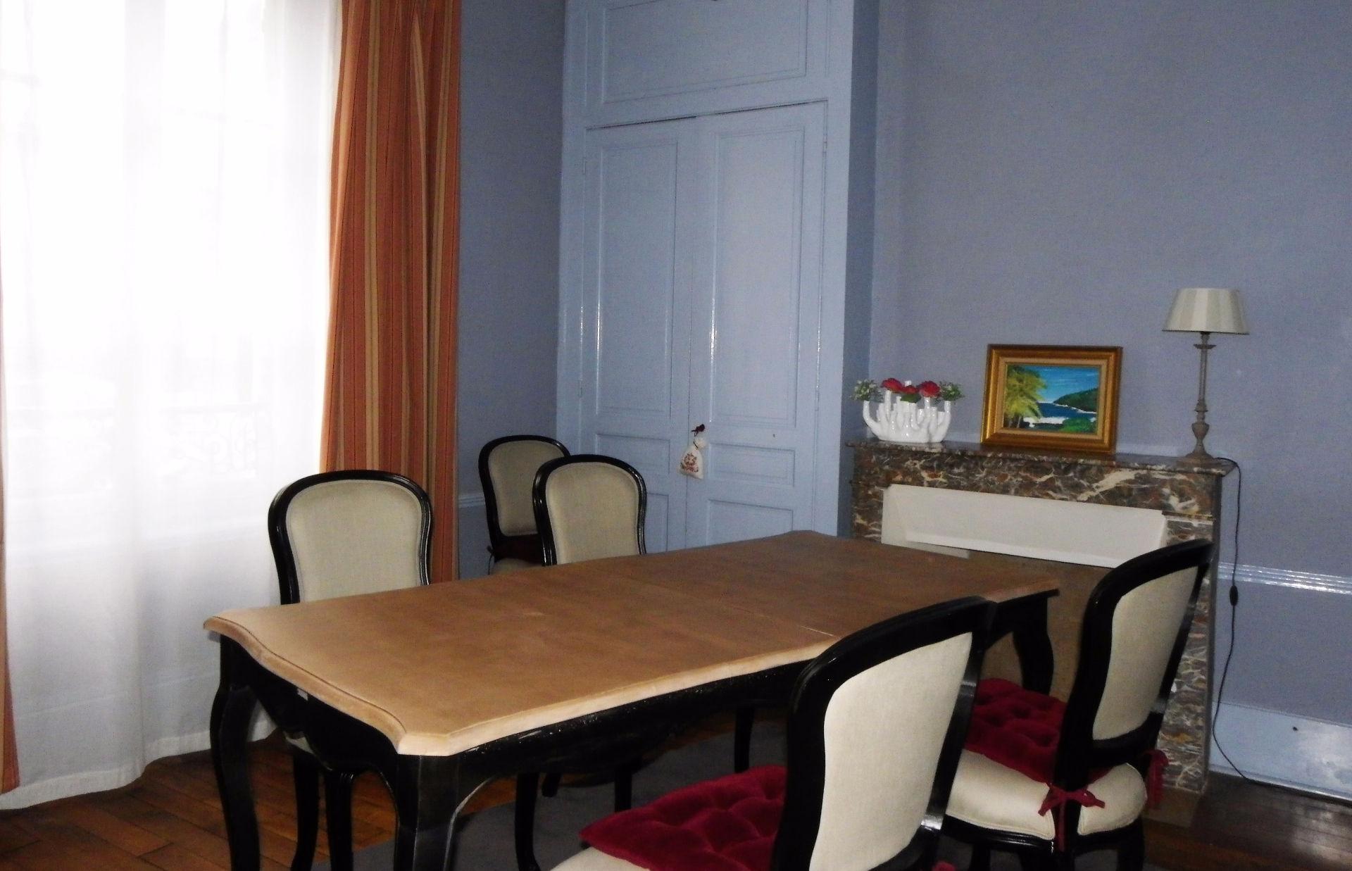 Acheter une maison à Troyes : il est nécessaire de faire estimer les travaux