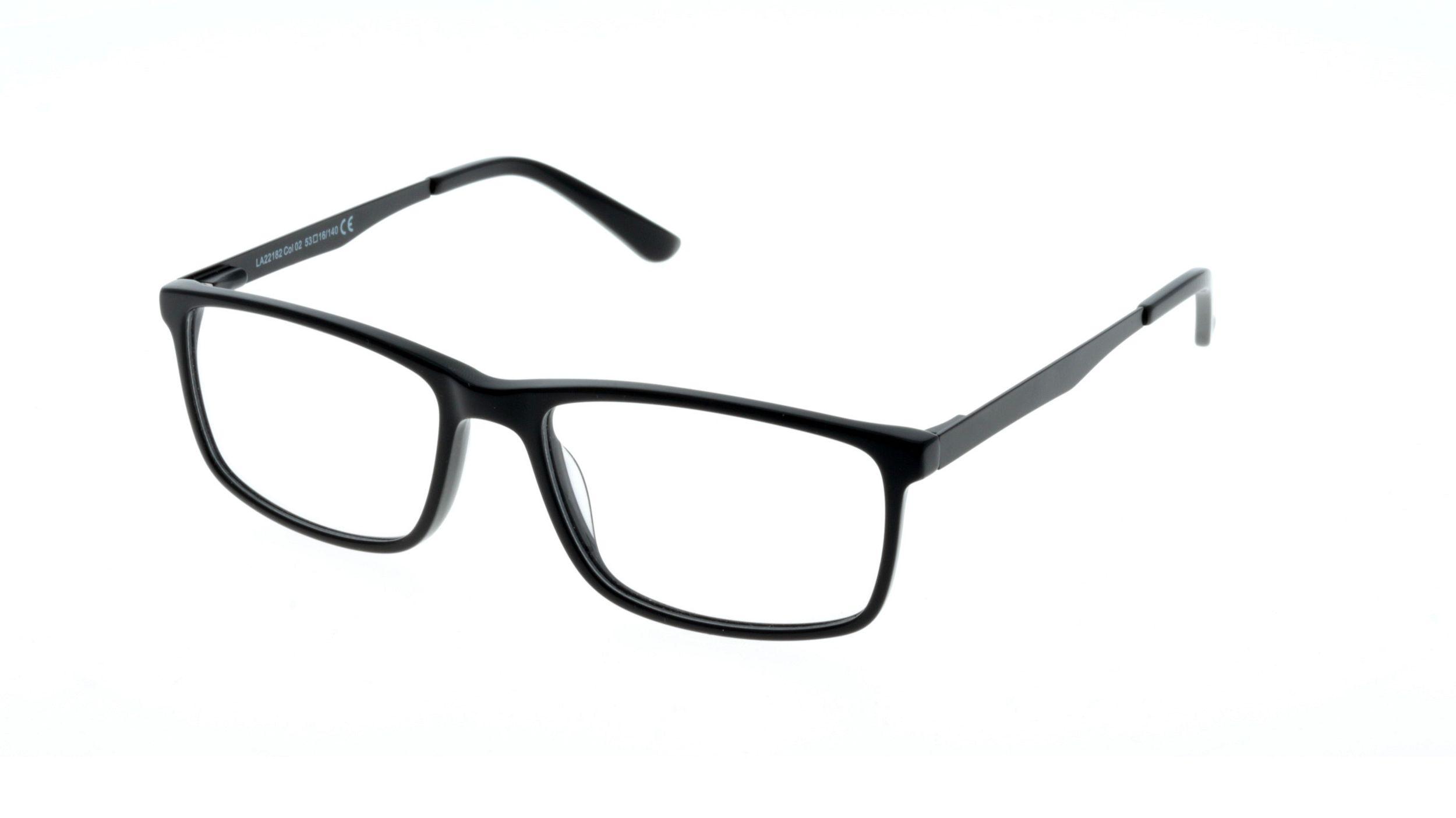 Ne pas nettoyer ses verres de lunettes n'importe comment
