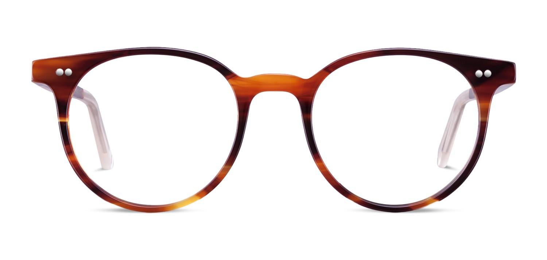 Quand porter des lunettes avec des verres progressifs?