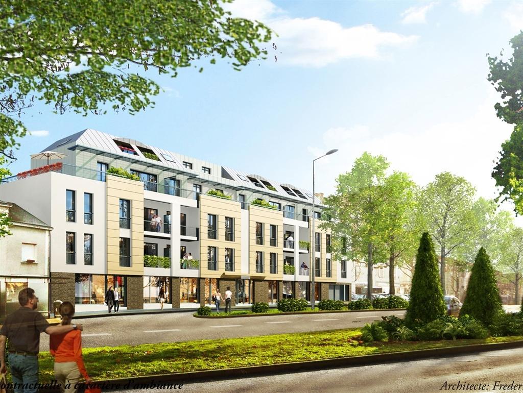 Programme immobilier Montpellier : quels avantages ?