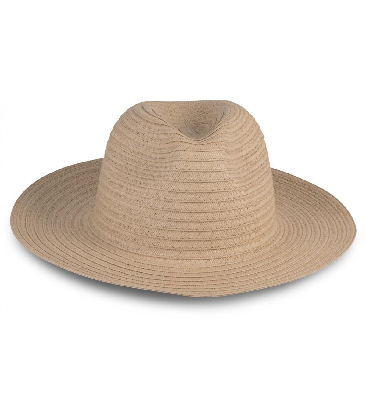 Chapeau : comment choisir son chapeau selon la forme de son visage ?